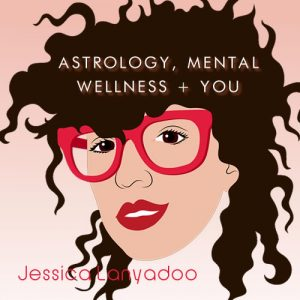 Astrology and Mental Wellness