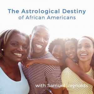 Astrology African Americans