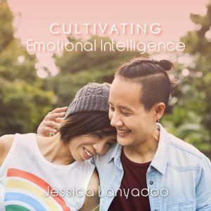 Emotional Intelligence Astrology