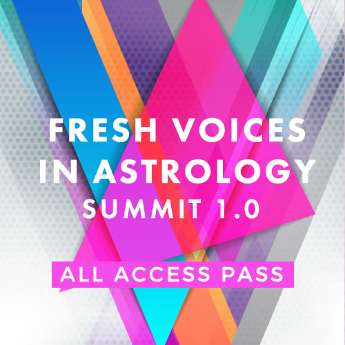 Summit Astrology